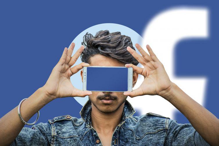 social-media-3055706_1920